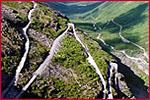 Rundreise / Städtereise / Ferienhaus - Rundreisen - PKW- Rundreise Norwegen